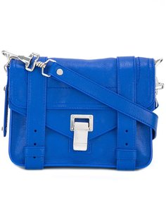 PS1 Mini Crossbody Proenza Schouler