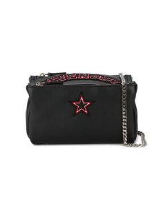мини-сумка через плечо Pandora Givenchy