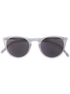солнцезащитные очки OMailley Oliver Peoples