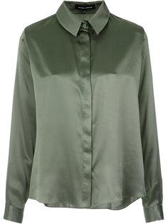 long sleeves shirt Gloria Coelho