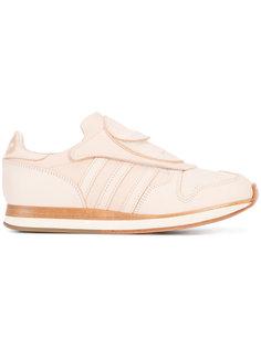 кроссовки Hender Scheme X Adidas Originals Hender Scheme