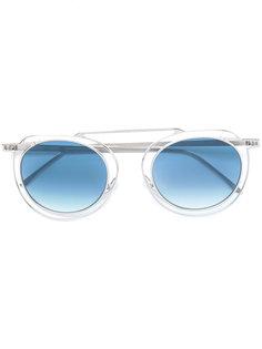 солнцезащитные очки Eventually Thierry Lasry