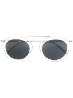 солнцезащитные очки Potentially NA500 Thierry Lasry