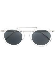 солнцезащитные очки Potentially NA500 Thierry Lasry