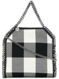 мини-сумка через плечо Falabella Stella McCartney