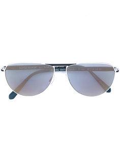 солнцезащитные очки Conduit Street Oliver Peoples