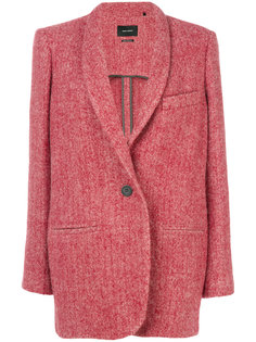 пальто Elis Isabel Marant