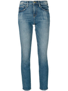 джинсы Le Boy Frame Denim