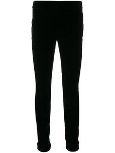 прямые брюки  Tom Ford