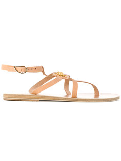 сандалии Aliana Ancient Greek Sandals