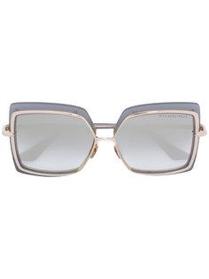 солнцезащитные очки Narcissus Dita Eyewear