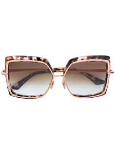 Narcissus sunglasses Dita Eyewear
