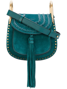 сумка Mini Hudson Chloé