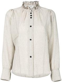блузка Melphine  Isabel Marant Étoile