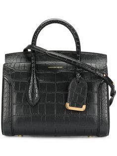 сумка-тоут Borsa  Alexander McQueen