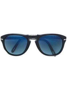 солнцезащитные очки Steve McQueen Persol