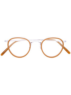 очки MP-2 Oliver Peoples