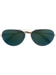 солнцезащитные очки Sayer Oliver Peoples