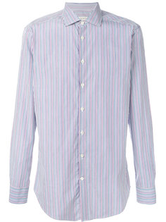 рубашка Camicia ml Mercurio Etro