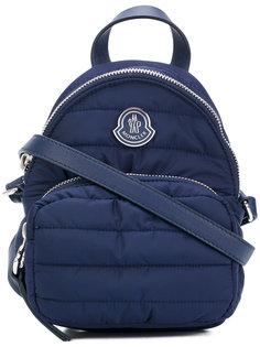 рюкзак со вставкой  Moncler