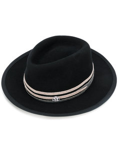шляпа Andre  Maison Michel