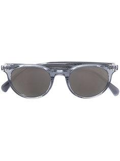 солнцезащитные очки Delray Oliver Peoples