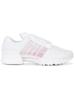 кроссовки Climacool 1 Adidas