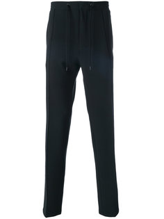 спортивные брюки Urban Kenzo