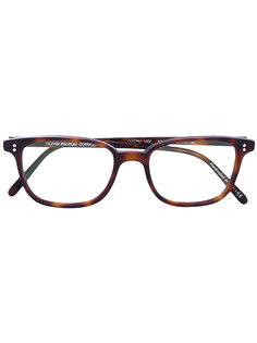 очки Maslon Oliver Peoples