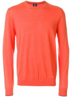 свитер с круглым вырезом Ps By Paul Smith
