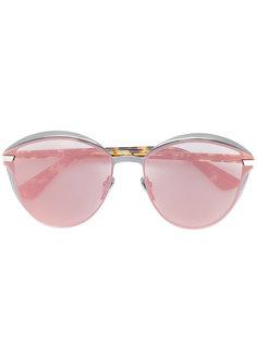 солнцезащитные очки Murmure Dior Eyewear