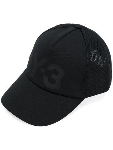 кепка 'Trucker' Y-3