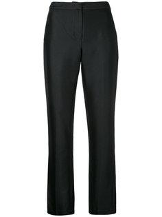 длинные брюки Bianca Spender