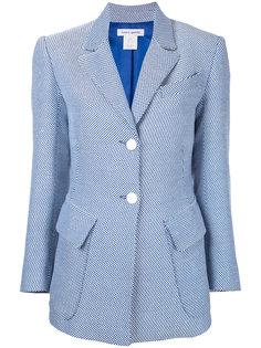 твидовый пиджак Suitor Bianca Spender