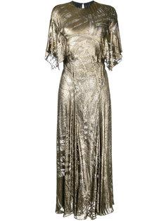 платье Amour Cleopatra Bianca Spender
