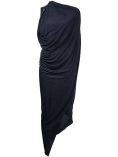 платье Origami Bianca Spender