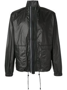 спортивная куртка  Maison Margiela