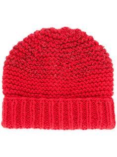 шапка-бини Aleksandra Denali 711