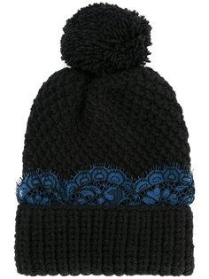 шапка-бини Aspen 711