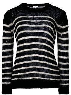 полосатый свитер Somka Iro