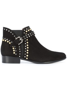 ботинки Gigi с заклепками Tabitha Simmons