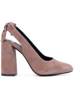 туфли-лодочки Senso