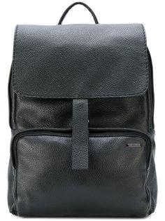 рюкзак с откидным клапаном Zanellato