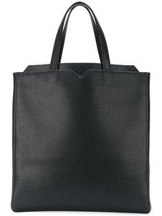 классическая сумка-тоут Valextra