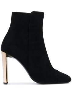 ботинки Jessica  Giuseppe Zanotti Design