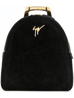 рюкзак Boston  Giuseppe Zanotti Design