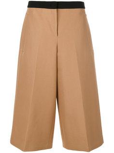 укороченные брюки Nº21