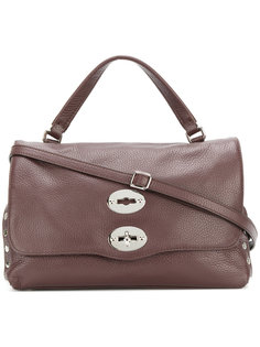 маленькая сумка Postina Zanellato