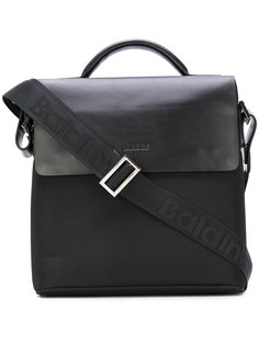 6a4dd8818925 Купить мужские сумки Baldinini в интернет-магазине Lookbuck   Страница 2