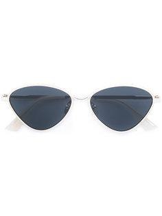 солнцезащитные очки Bazaar Le Specs